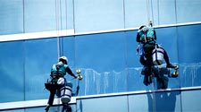 Window Cleaning Cleaning